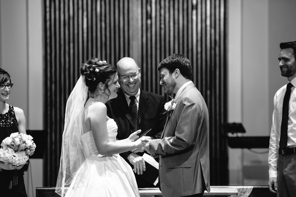 Jon & Kylyn Married - Corrie Mick Photography-171.jpg