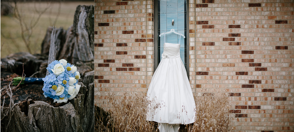 Flowers & Dress.jpg