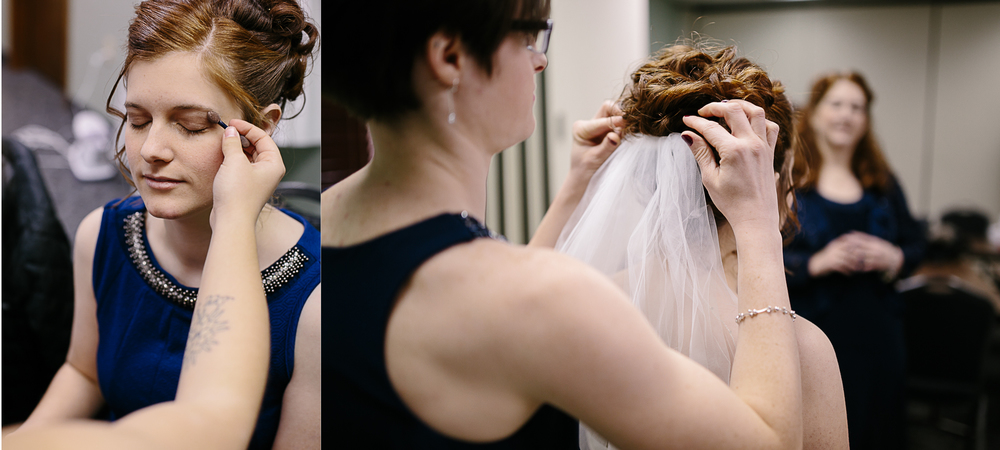 makeup & veil.jpg