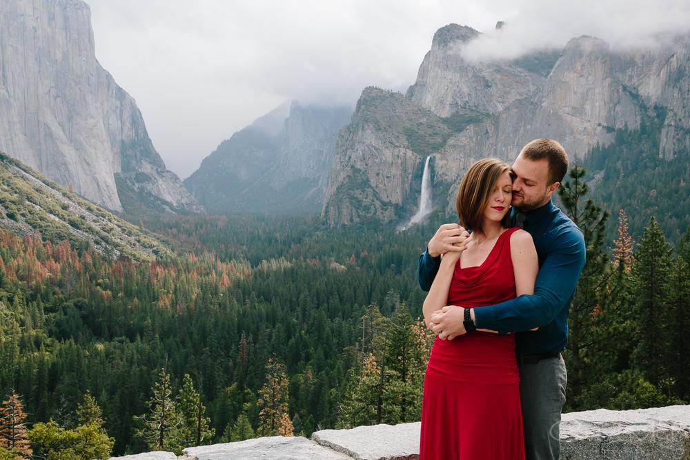 Yosemite April 2016 - Corrie Mick Photography-5.jpg
