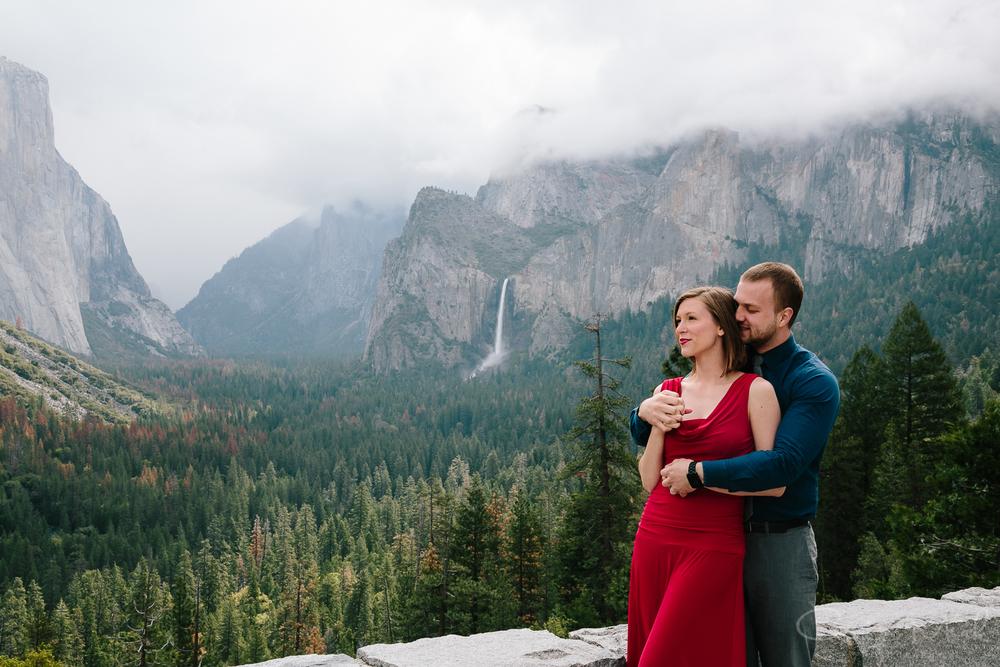 Yosemite April 2016 - Corrie Mick Photography-9.jpg