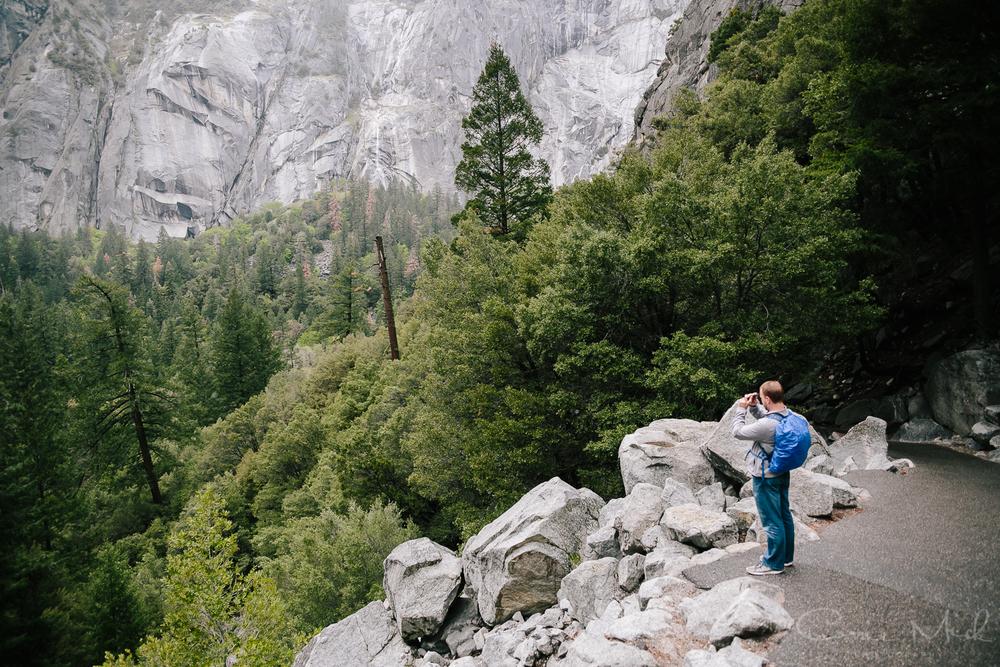Yosemite April 2016 - Corrie Mick Photography-22.jpg