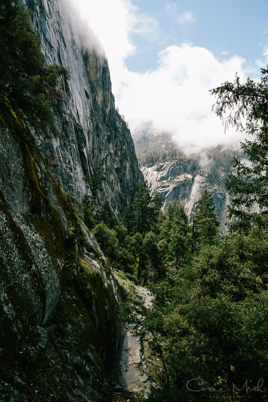 Yosemite April 2016 - Corrie Mick Photography-33.jpg