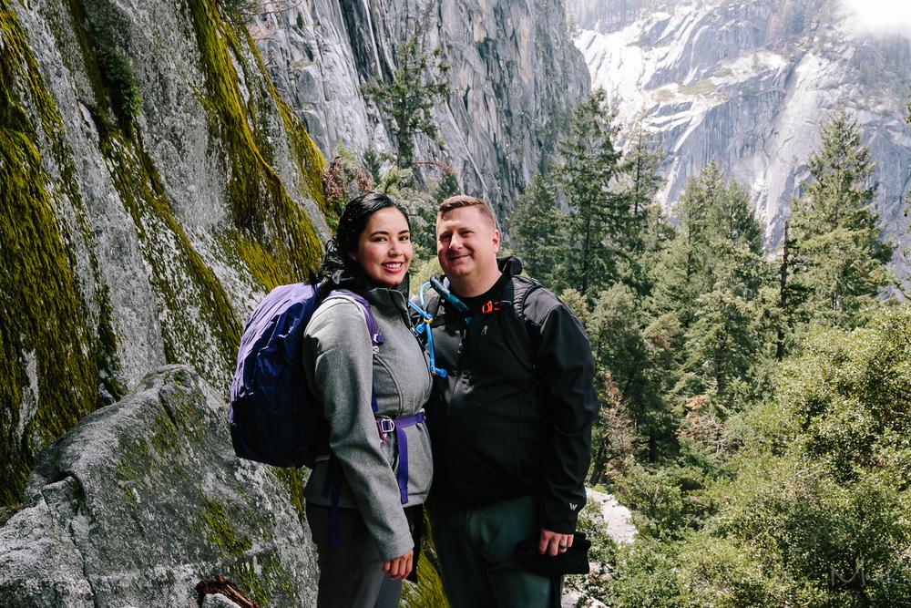 Yosemite April 2016 - Corrie Mick Photography-34.jpg