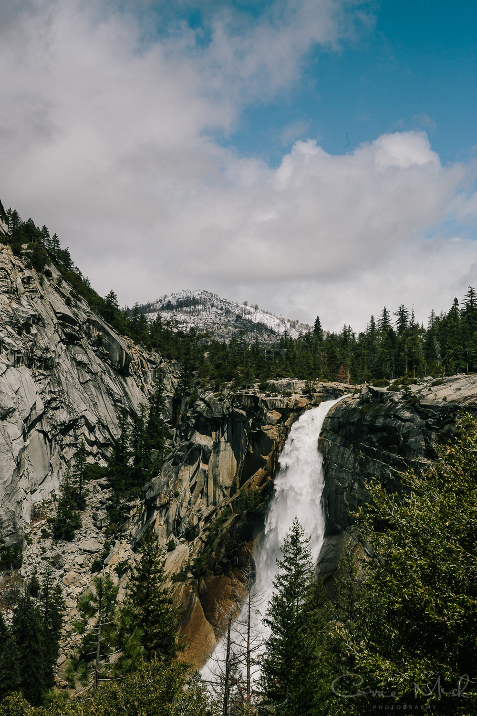 Yosemite April 2016 - Corrie Mick Photography-43.jpg