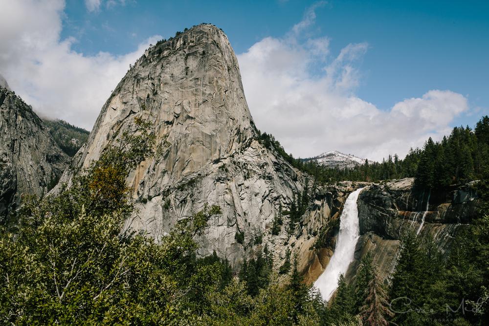 Yosemite April 2016 - Corrie Mick Photography-47.jpg