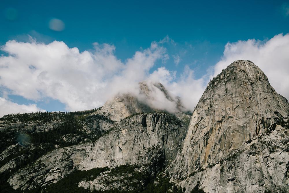 Yosemite April 2016 - Corrie Mick Photography-59.jpg