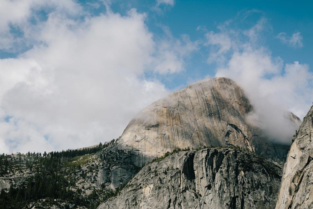 Yosemite April 2016 - Corrie Mick Photography-61.jpg