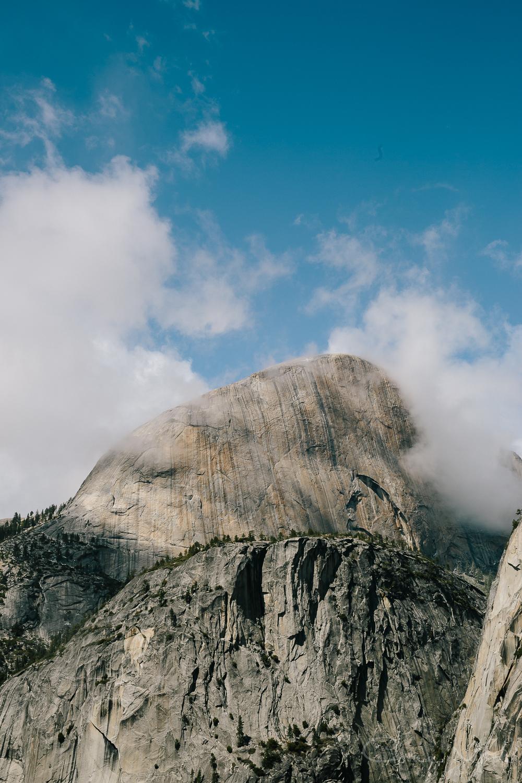 Yosemite April 2016 - Corrie Mick Photography-62.jpg