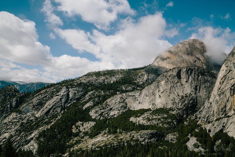 Yosemite April 2016 - Corrie Mick Photography-63.jpg