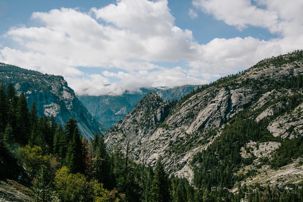 Yosemite April 2016 - Corrie Mick Photography-64.jpg
