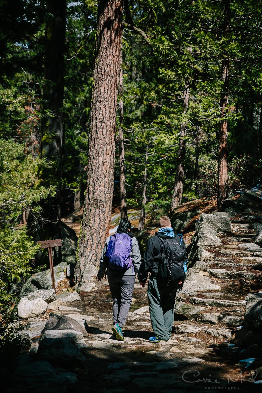 Yosemite April 2016 - Corrie Mick Photography-65.jpg