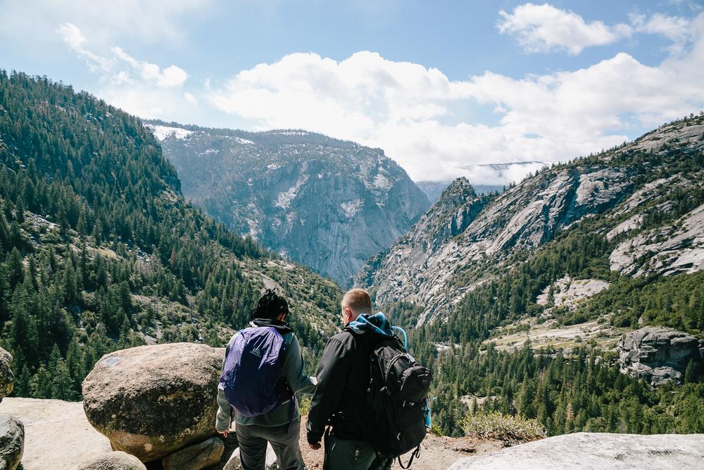 Yosemite April 2016 - Corrie Mick Photography-71.jpg