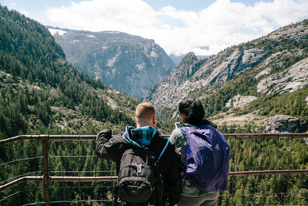 Yosemite April 2016 - Corrie Mick Photography-72.jpg