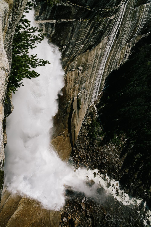 Yosemite April 2016 - Corrie Mick Photography-77.jpg