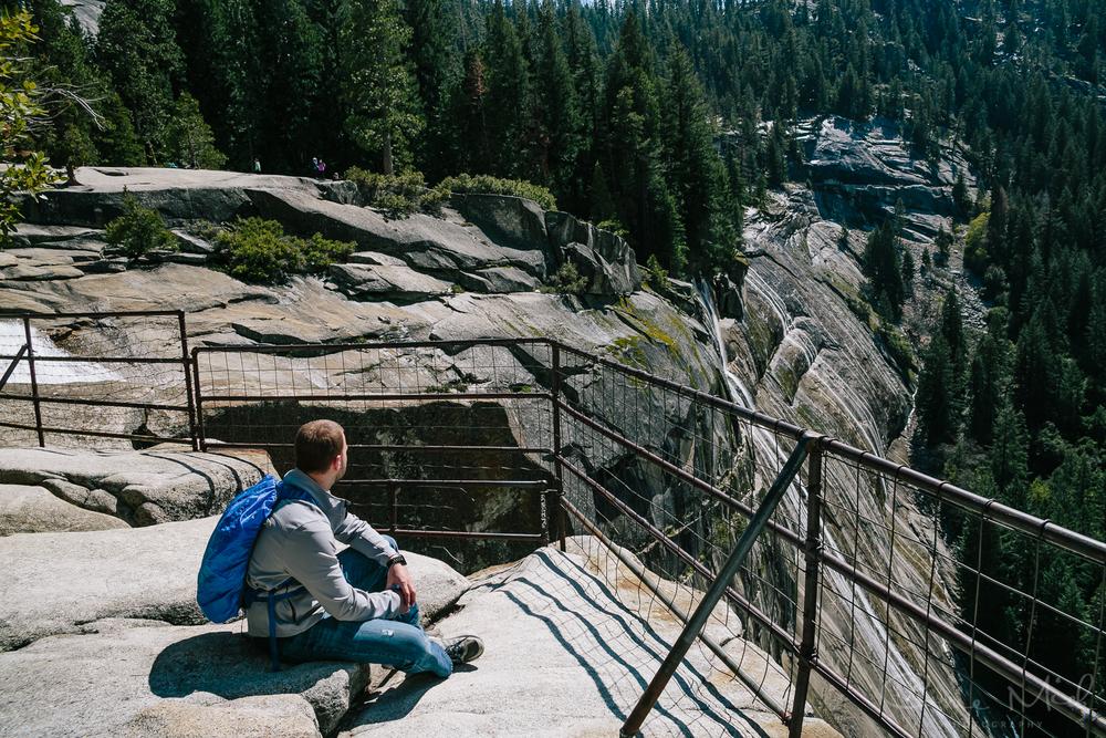 Yosemite April 2016 - Corrie Mick Photography-78.jpg