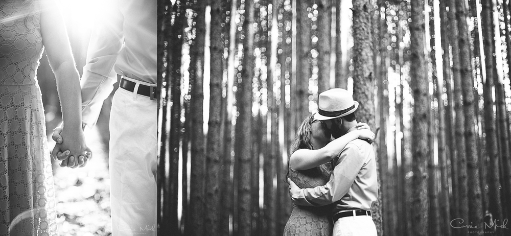 Oak Openings MetroPark Ohio - B&W Peter & Rachel centered.jpg