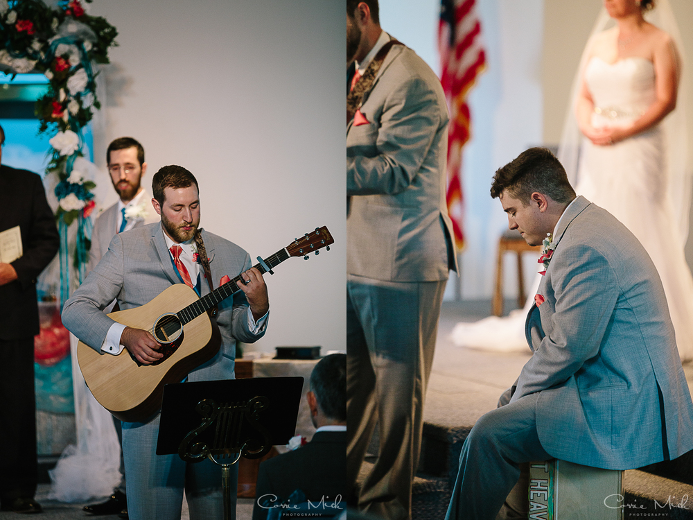 Wedding Musicians - Corrie Mick Photography.jpg