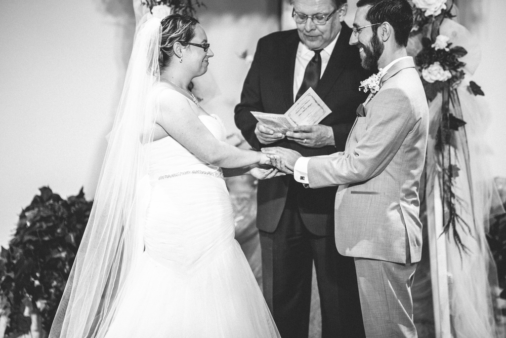 Peter & Rachel Married - South Bend, Indiana-258.jpg