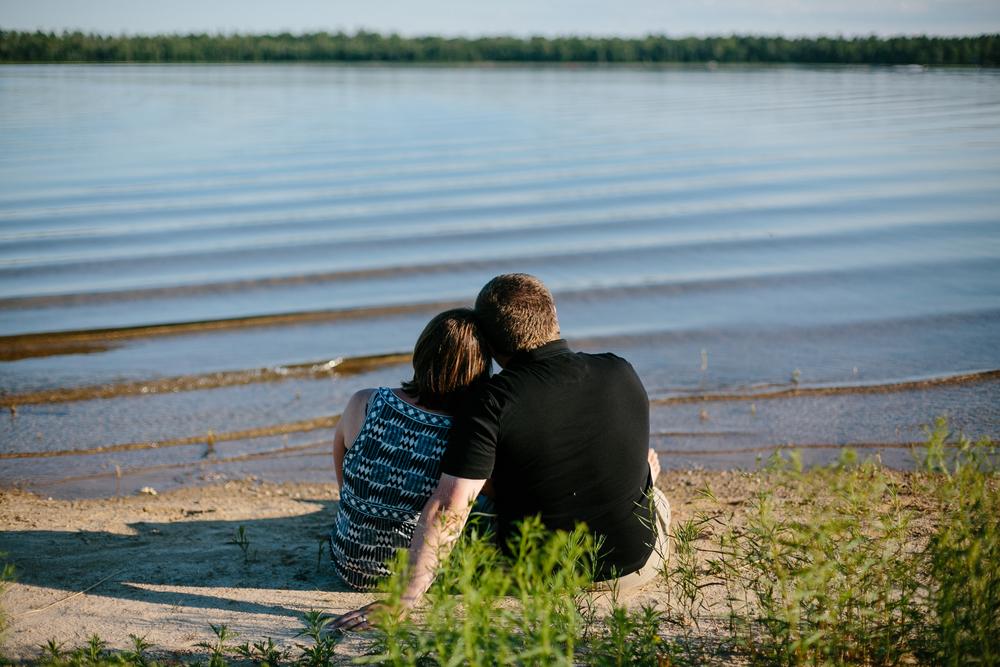 Muskallonge Lake State Park - Steven & Jessica Anniversary - Corrie Mick Photography-3.jpg