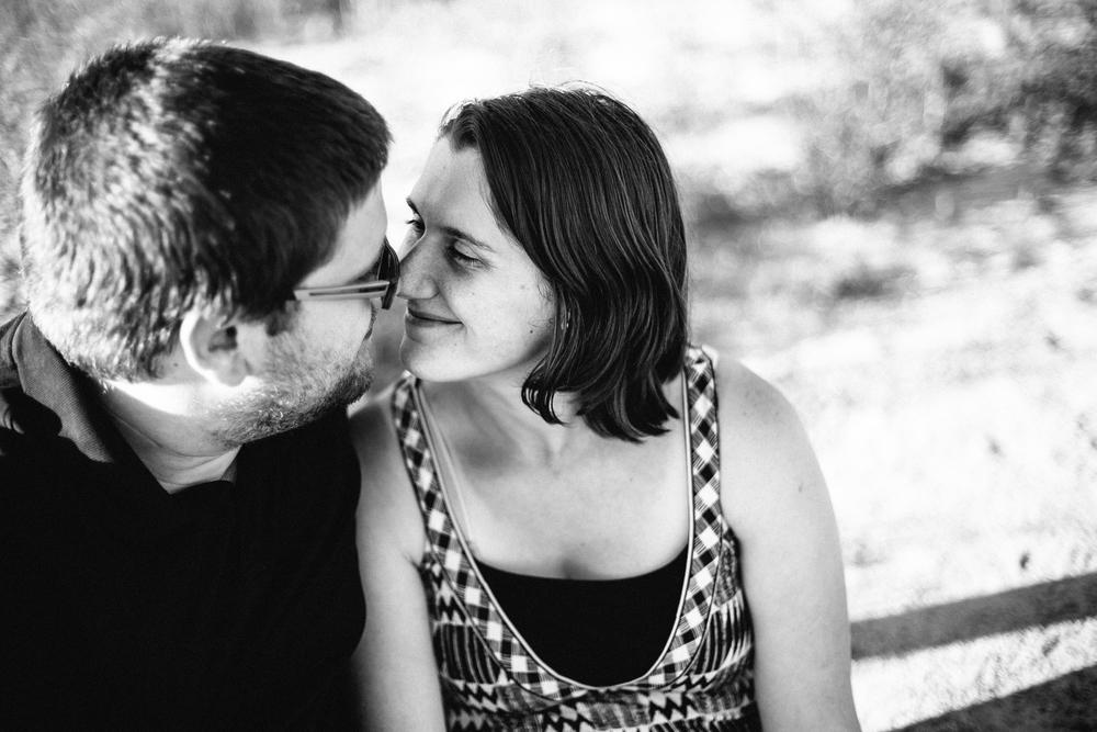 Muskallonge Lake State Park - Steven & Jessica Anniversary - Corrie Mick Photography-4.jpg