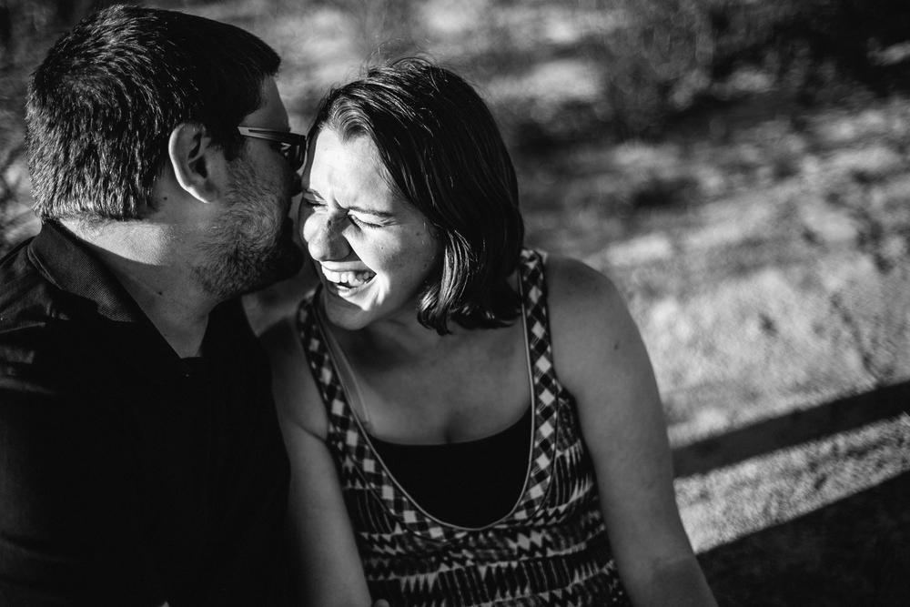 Muskallonge Lake State Park - Steven & Jessica Anniversary - Corrie Mick Photography-6.jpg