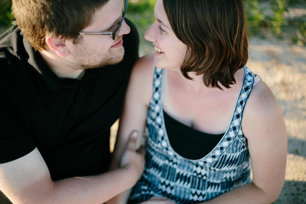 Muskallonge Lake State Park - Steven & Jessica Anniversary - Corrie Mick Photography-7.jpg