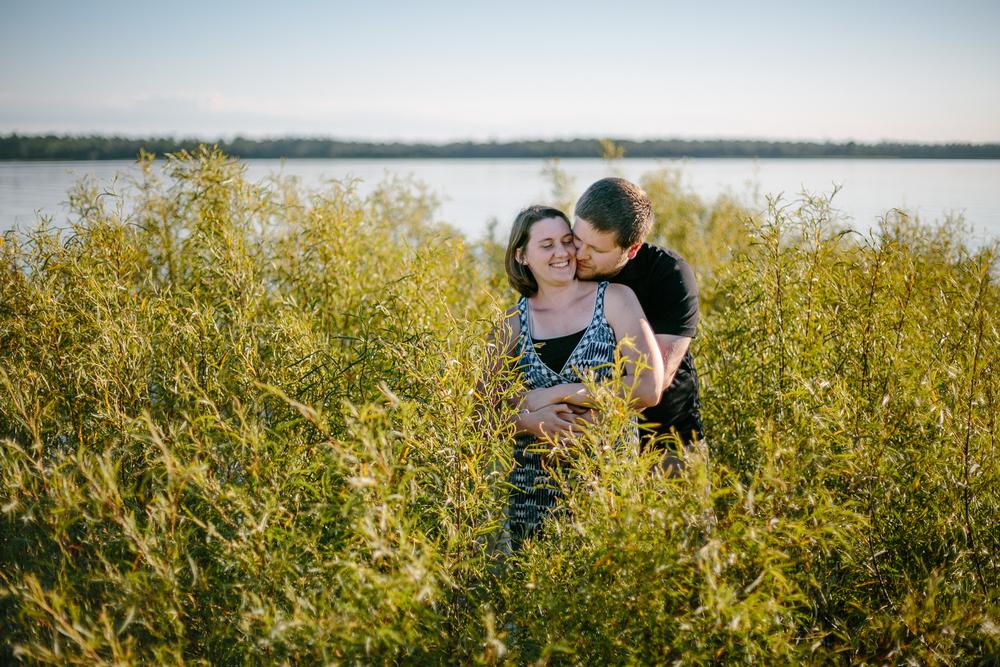 Muskallonge Lake State Park - Steven & Jessica Anniversary - Corrie Mick Photography-11.jpg