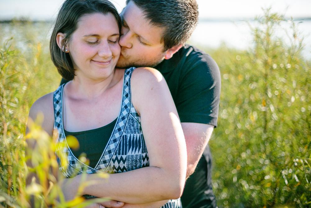 Muskallonge Lake State Park - Steven & Jessica Anniversary - Corrie Mick Photography-16.jpg