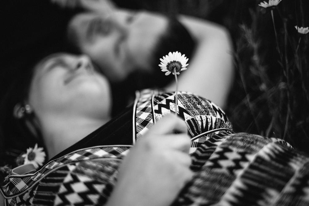 Muskallonge Lake State Park - Steven & Jessica Anniversary - Corrie Mick Photography-23.jpg