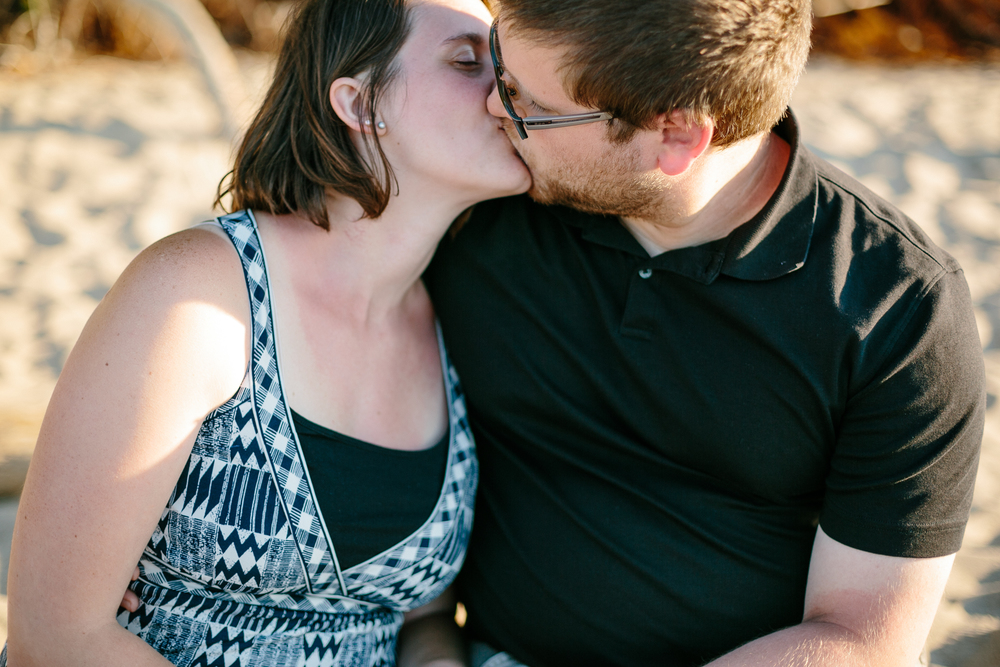 Muskallonge Lake State Park - Steven & Jessica Anniversary - Corrie Mick Photography-35.jpg