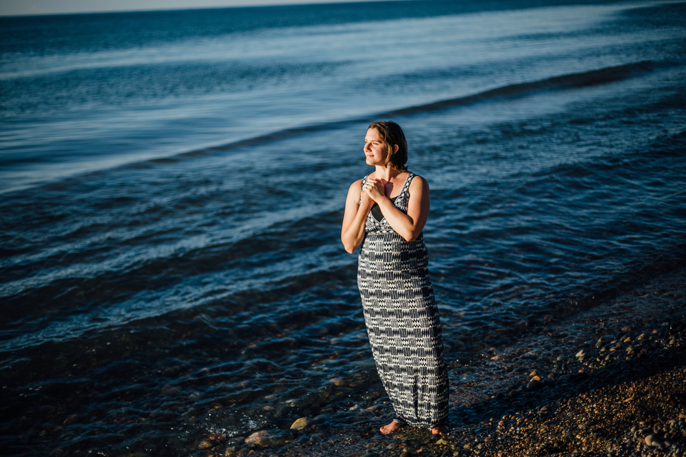 Muskallonge Lake State Park - Steven & Jessica Anniversary - Corrie Mick Photography-38.jpg