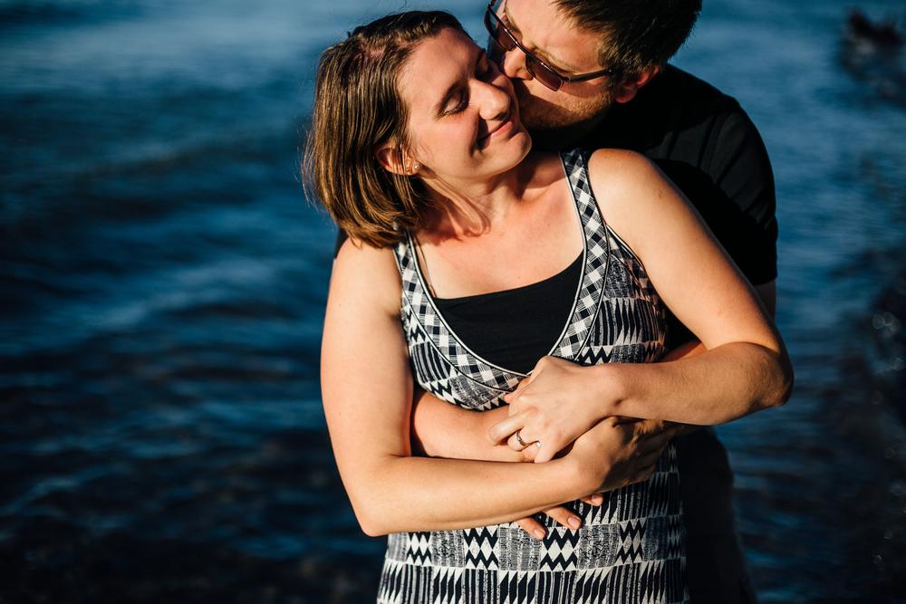 Muskallonge Lake State Park - Steven & Jessica Anniversary - Corrie Mick Photography-49.jpg