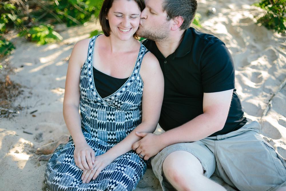 Muskallonge Lake State Park - Steven & Jessica Anniversary - Corrie Mick Photography-51.jpg