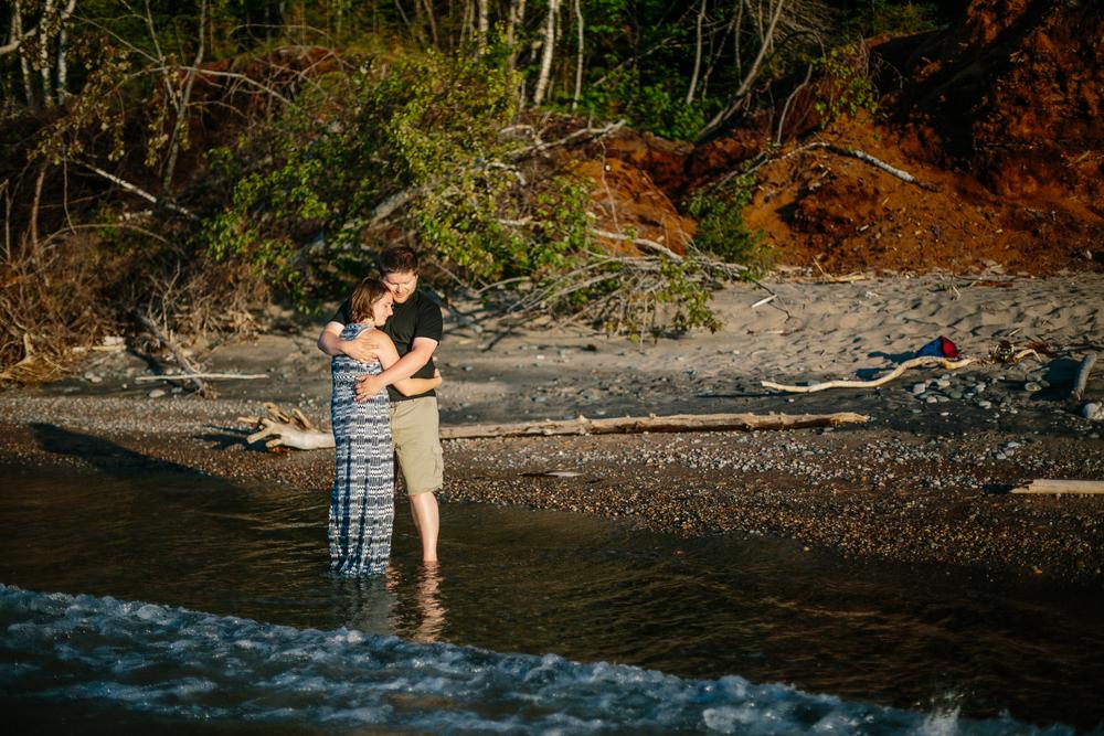 Muskallonge Lake State Park - Steven & Jessica Anniversary - Corrie Mick Photography-59.jpg
