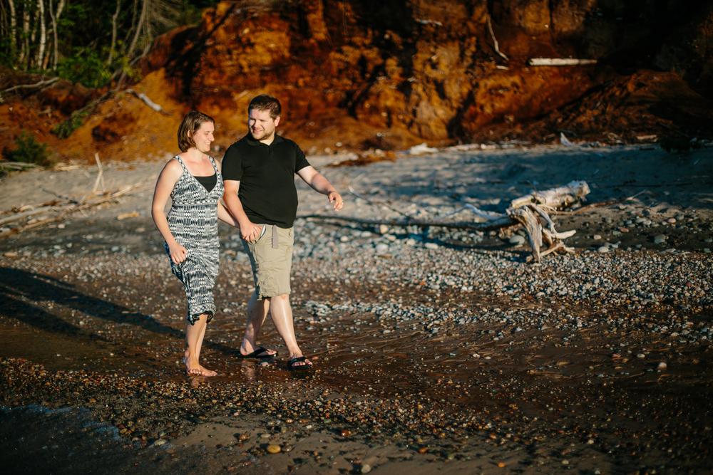 Muskallonge Lake State Park - Steven & Jessica Anniversary - Corrie Mick Photography-60.jpg