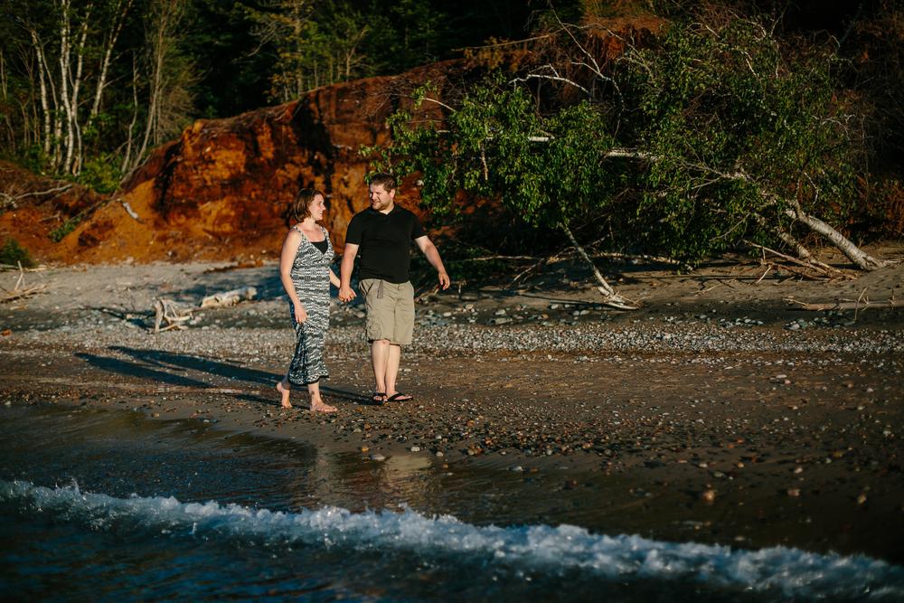 Muskallonge Lake State Park - Steven & Jessica Anniversary - Corrie Mick Photography-62.jpg