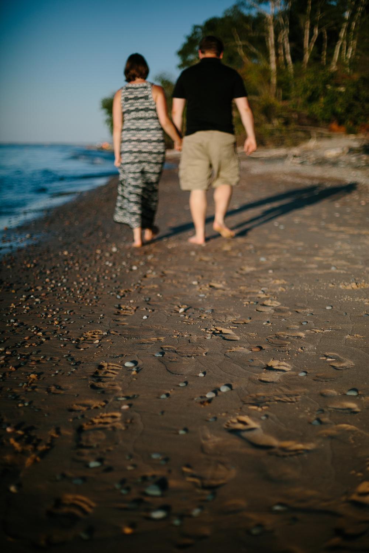 Muskallonge Lake State Park - Steven & Jessica Anniversary - Corrie Mick Photography-71.jpg