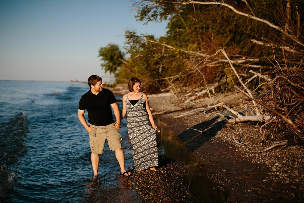 Muskallonge Lake State Park - Steven & Jessica Anniversary - Corrie Mick Photography-72.jpg