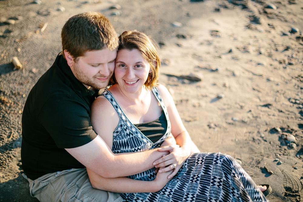 Muskallonge Lake State Park - Steven & Jessica Anniversary - Corrie Mick Photography-85.jpg