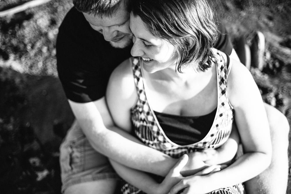 Muskallonge Lake State Park - Steven & Jessica Anniversary - Corrie Mick Photography-87.jpg