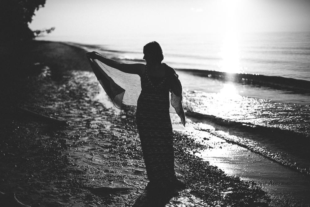 Muskallonge Lake State Park - Steven & Jessica Anniversary - Corrie Mick Photography-89.jpg