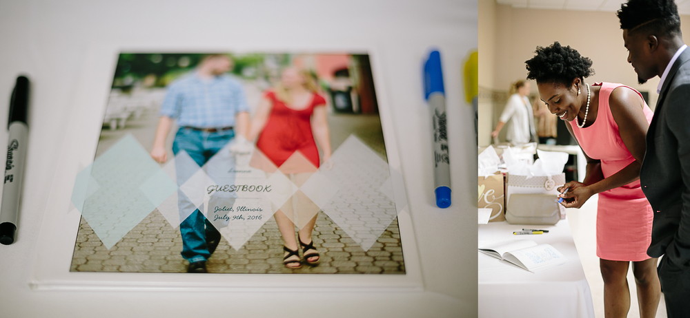 Guest Book - Jacob Henry Mansion Estate - Corrie Mick Photography.jpg