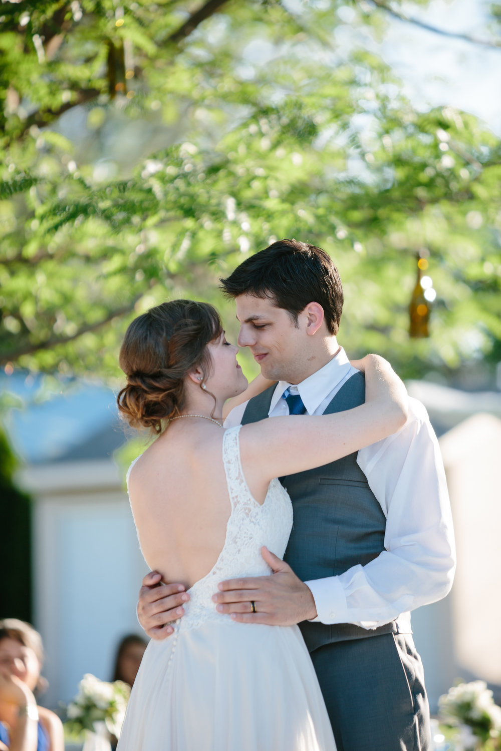 Jordan & Shantel Married - Idaho - Corrie Mick Photography-292.jpg