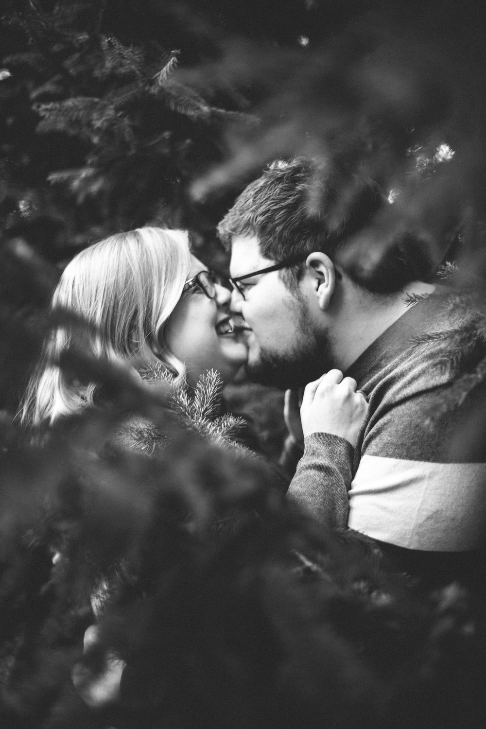 Ethan and Kayce Engaged - Corrie Mick Photography-15.jpg