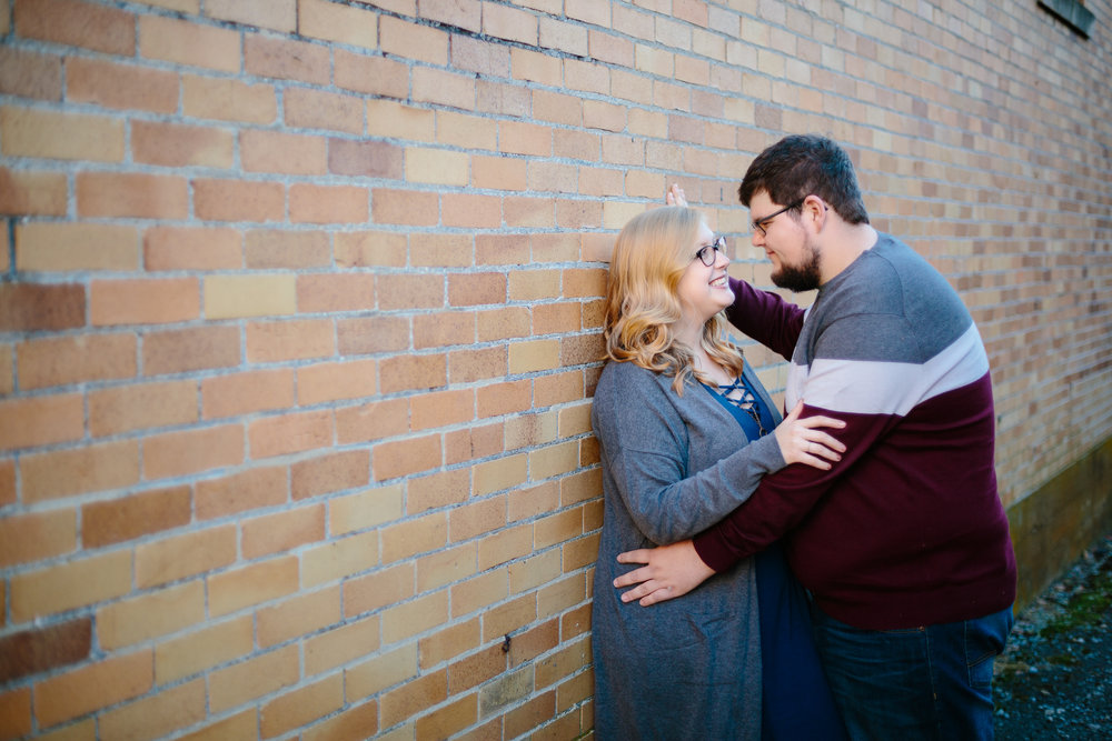 Ethan and Kayce Engaged - Corrie Mick Photography-23.jpg