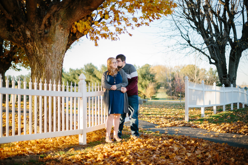 Ethan and Kayce Engaged - Corrie Mick Photography-46.jpg