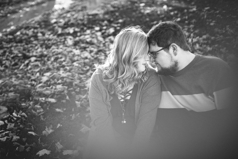 Ethan and Kayce Engaged - Corrie Mick Photography-54.jpg