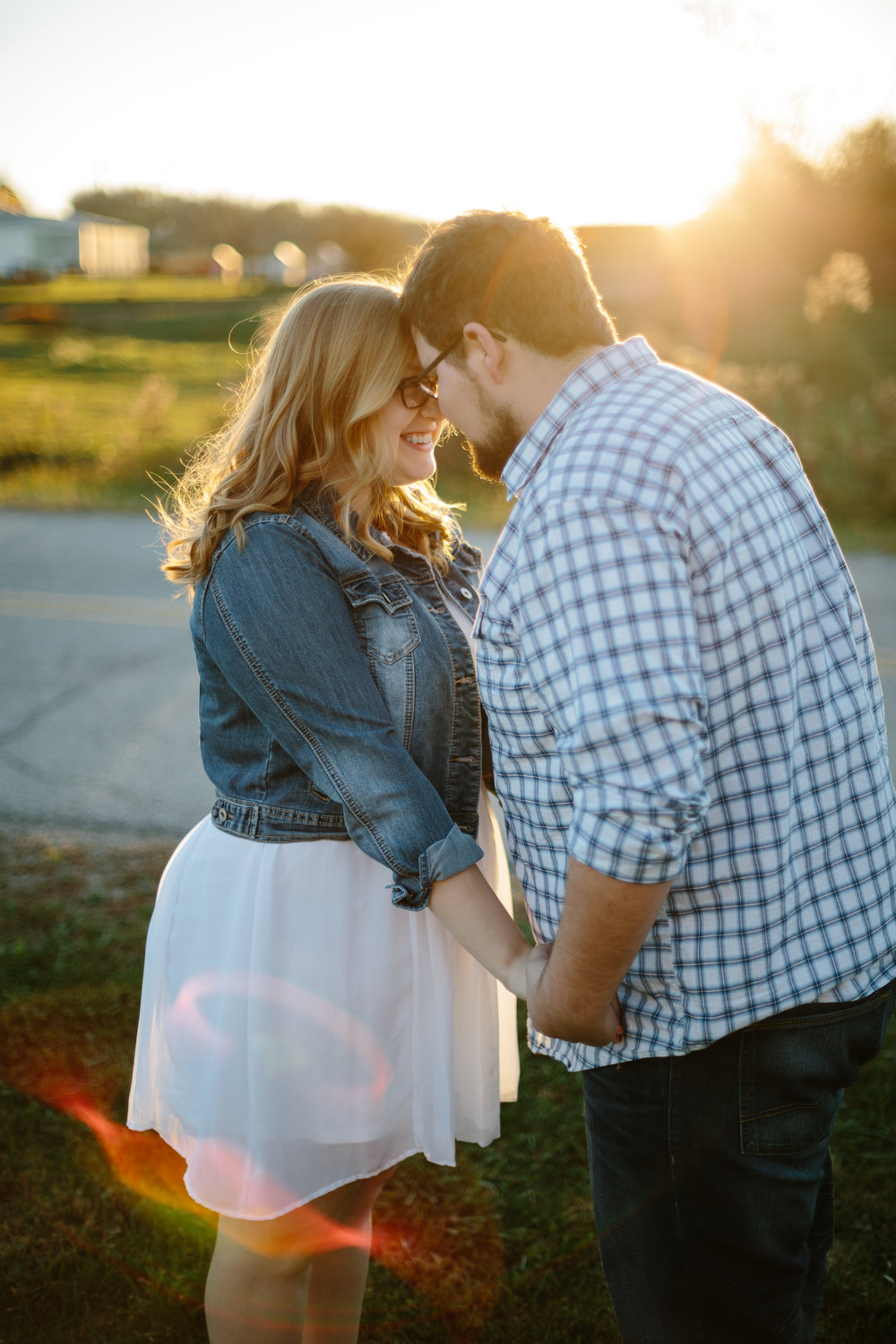 Ethan and Kayce Engaged - Corrie Mick Photography-62.jpg