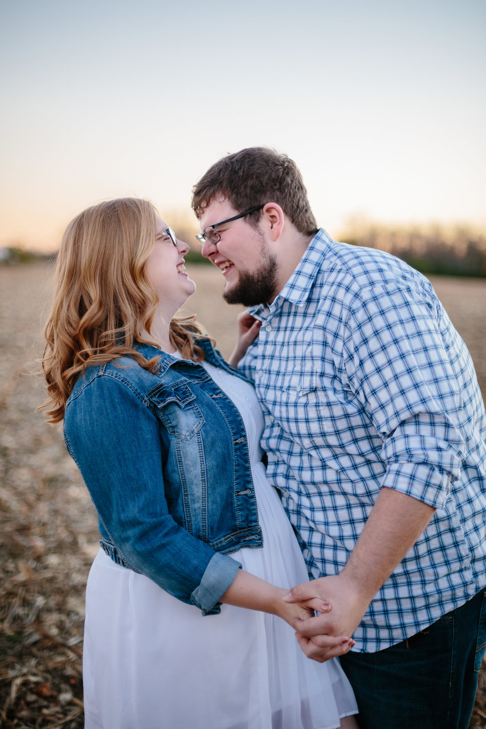 Ethan and Kayce Engaged - Corrie Mick Photography-92.jpg